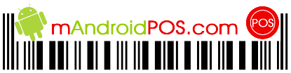 m Android POS